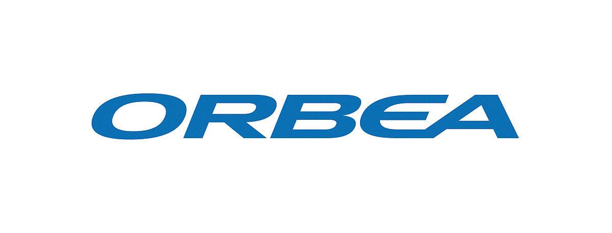 www.orbea.com