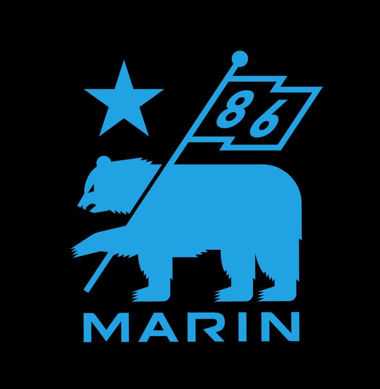 www.marinbikes.com
